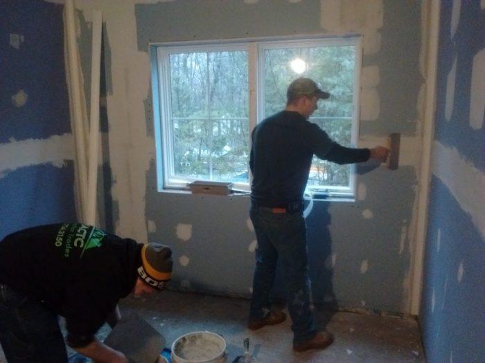 Drywall 12017-01-18 09.20