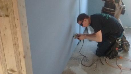 Drywall-12017-01-13-09.33