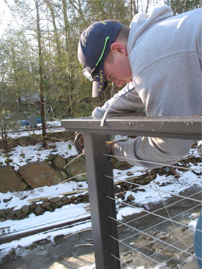 Deck CableIMG_4556