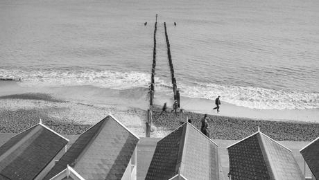 Southwold_England-001