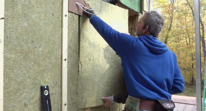 Image Result For Fine Homebuilding Expert Home Construction Tips Tool