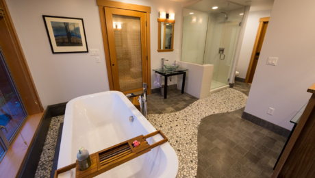 Master-Bath-picture-12-1