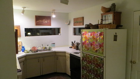 2014-12-09-kitchen-2-sm-1