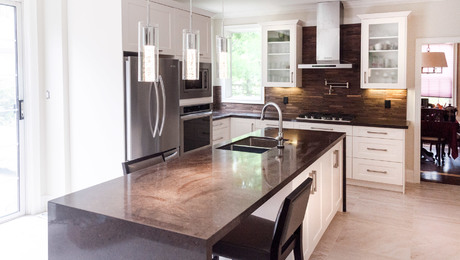 KITCHEN_IMPACT_RENOVATORS_IMG_022