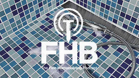 FHB-Podcast-39-main