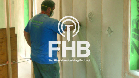 FHB-Podcast-42-main