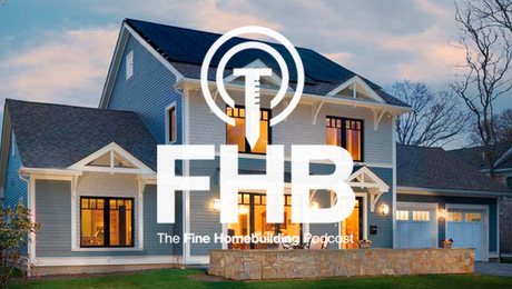 FHB-Podcast-43-main