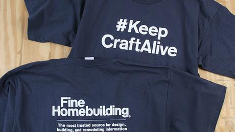 KCA-shirts-FB-700