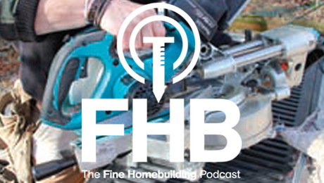 FHB-Podcast-44-main