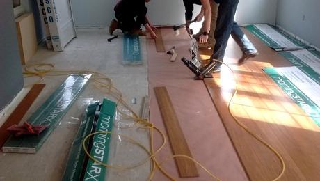 FlooringIMG_20170227_121204973