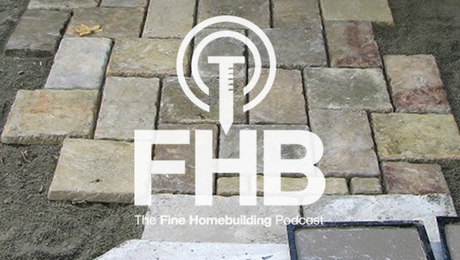 FHB-Podcast-45-main