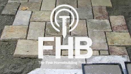 FHB-Podcast-45-main