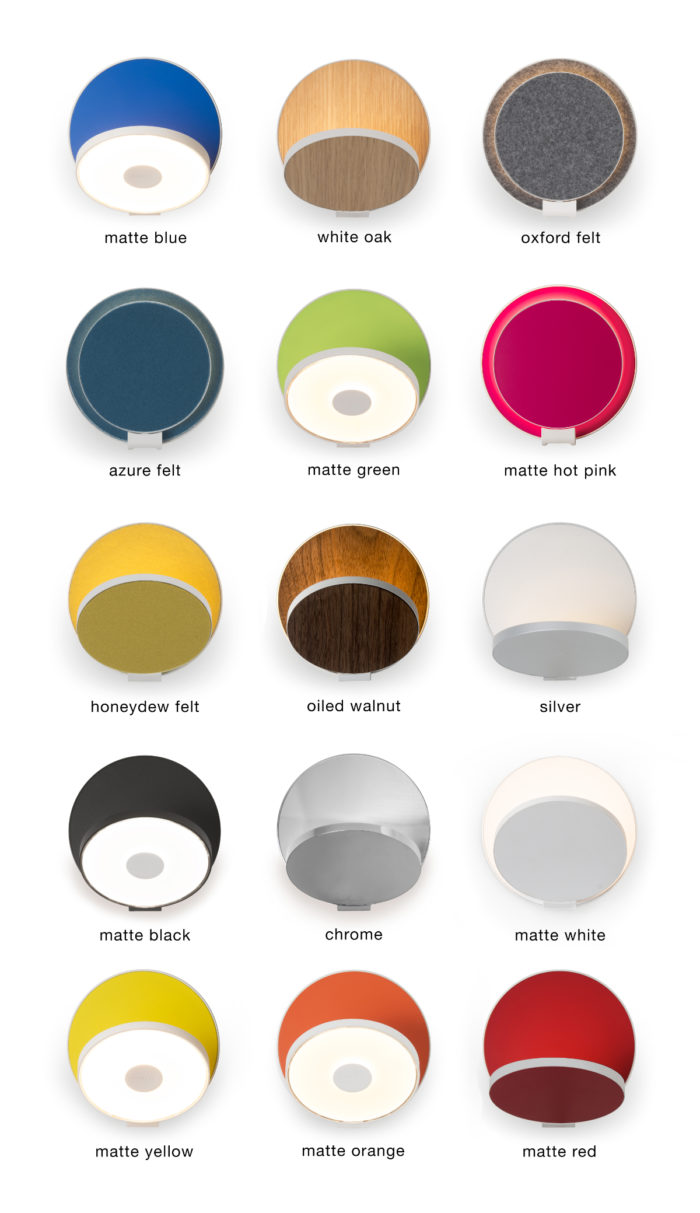 koncept-gravy-sconce-colors