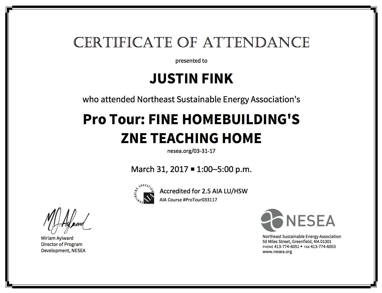 episode 46 u2014 the prohome build as a case study fine homebuilding