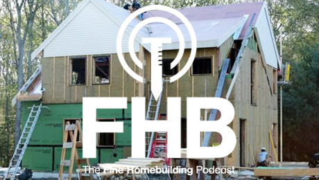 FHB-Podcast-46-main
