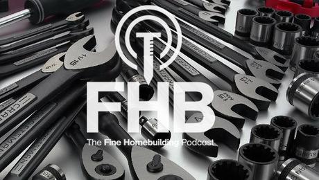 FHB-Podcast-48-main