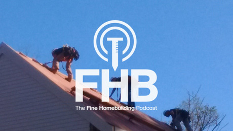 FHB-Podcast-49-main