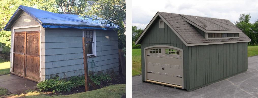 FHB_Podcast_Xtra_Sheds