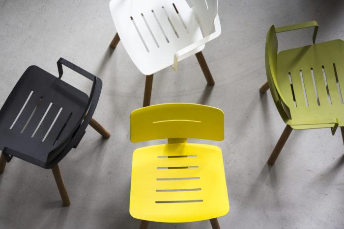 Oasiq_COCO-chair-above