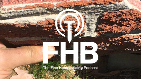 FHB-Podcast-52-mainR