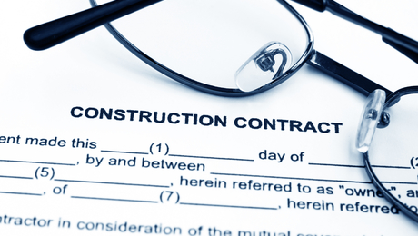 construction-contract_GyLJW8wd