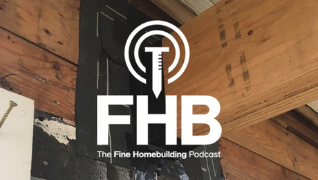 FHB-Podcast-53-main