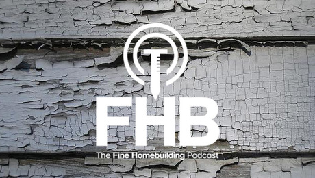 FHB-Podcast-54-main