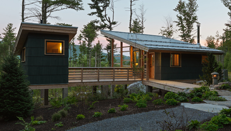 Forest-Cabin-Retreat-2
