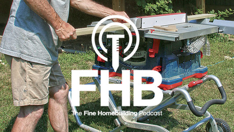 FHB-Podcast-55-main