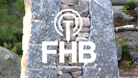 FHB-Podcast-56-main