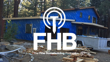 FHB-Podcast-57-main