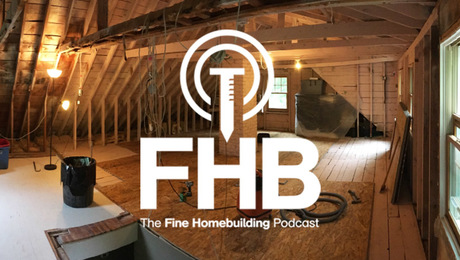 FHB-Podcast-58-main