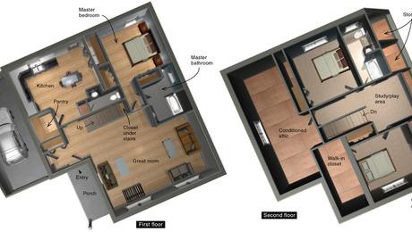 20170626PH_Floorplan