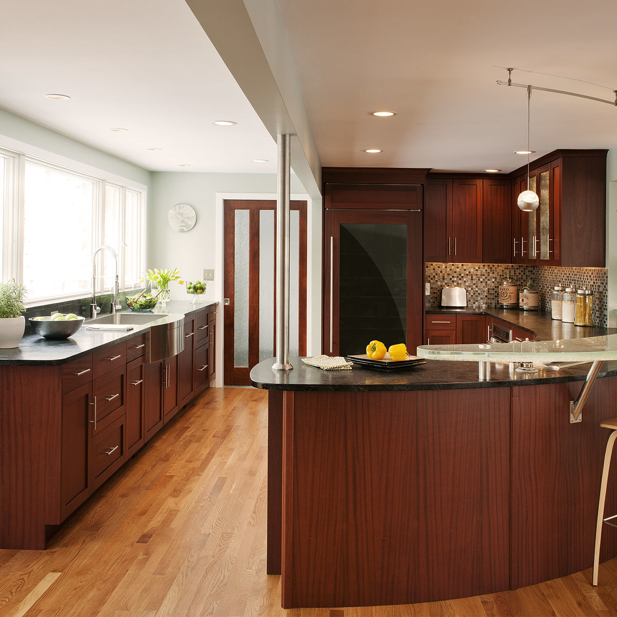 14x14 kitchen designs kitchen designs 12x12 kitchen for Kitchen design 14x14
