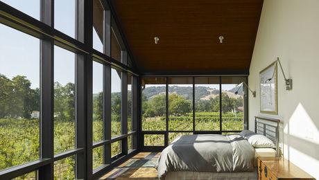 Design - Fine Homebuilding