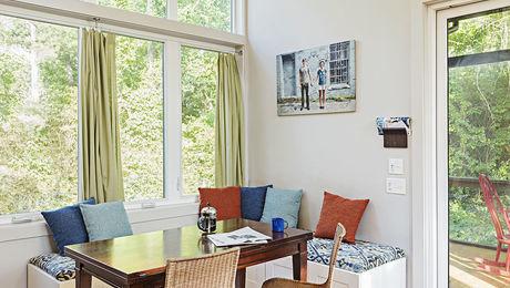 Small Homes - Fine Homebuilding