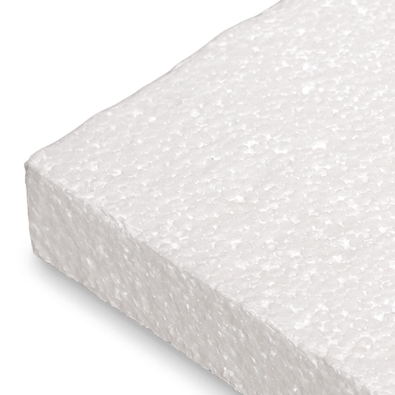 Which rigid insulation should i choose fine homebuilding - Polystyrene insulation step by step ...
