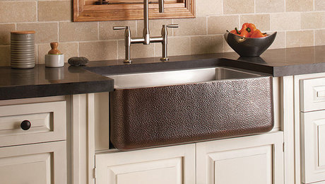 021255020-01-stone-forest-farmhouse-sink_xlg
