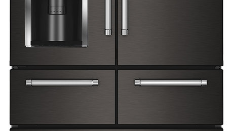 021255021-kitchenaid-five-door-refrigerator_xlg