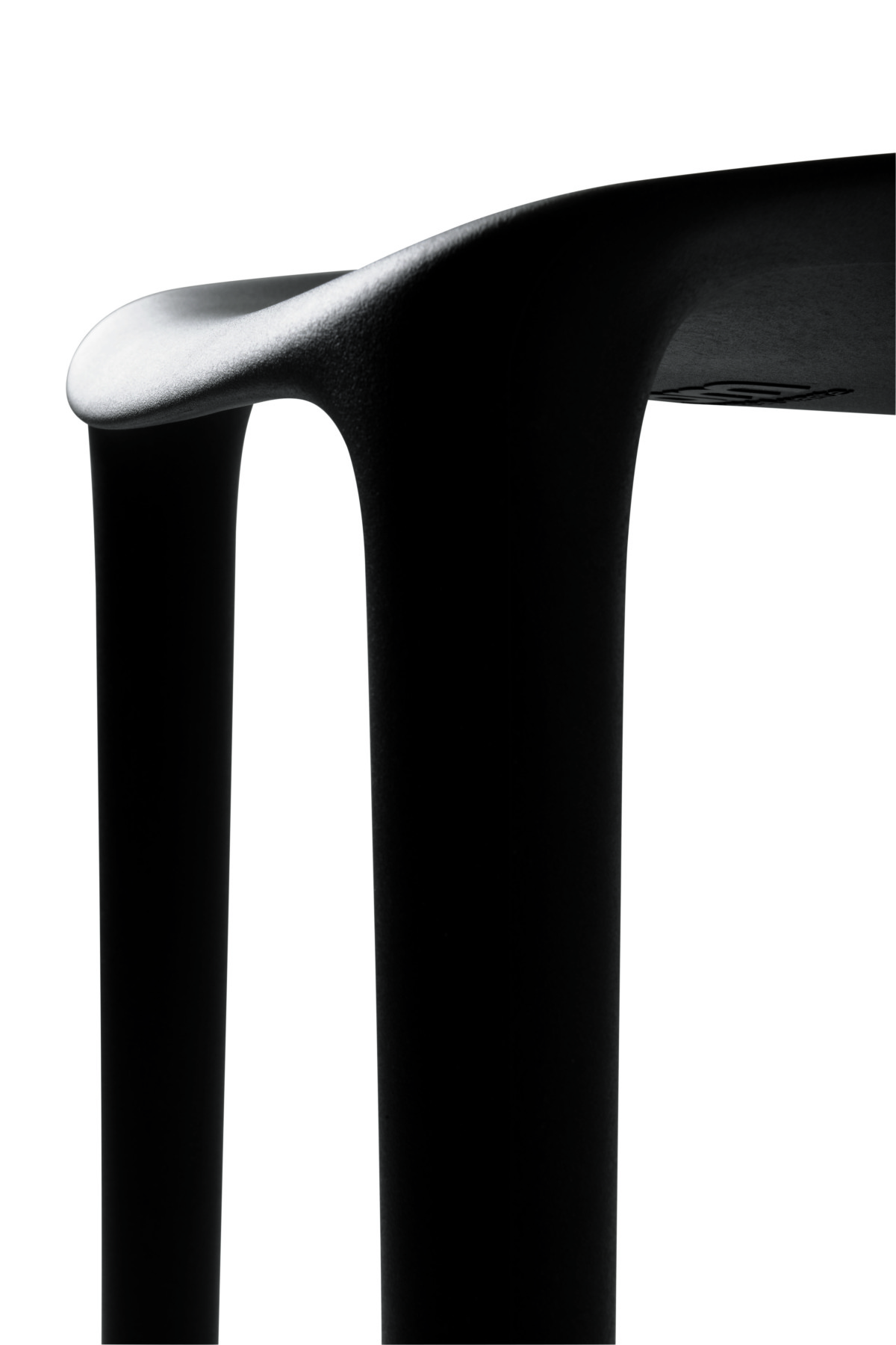 Emeco S Starck Stool Is Colorful Sustainable Fine