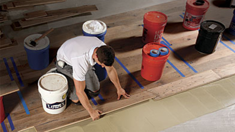 021246046-wood-floors
