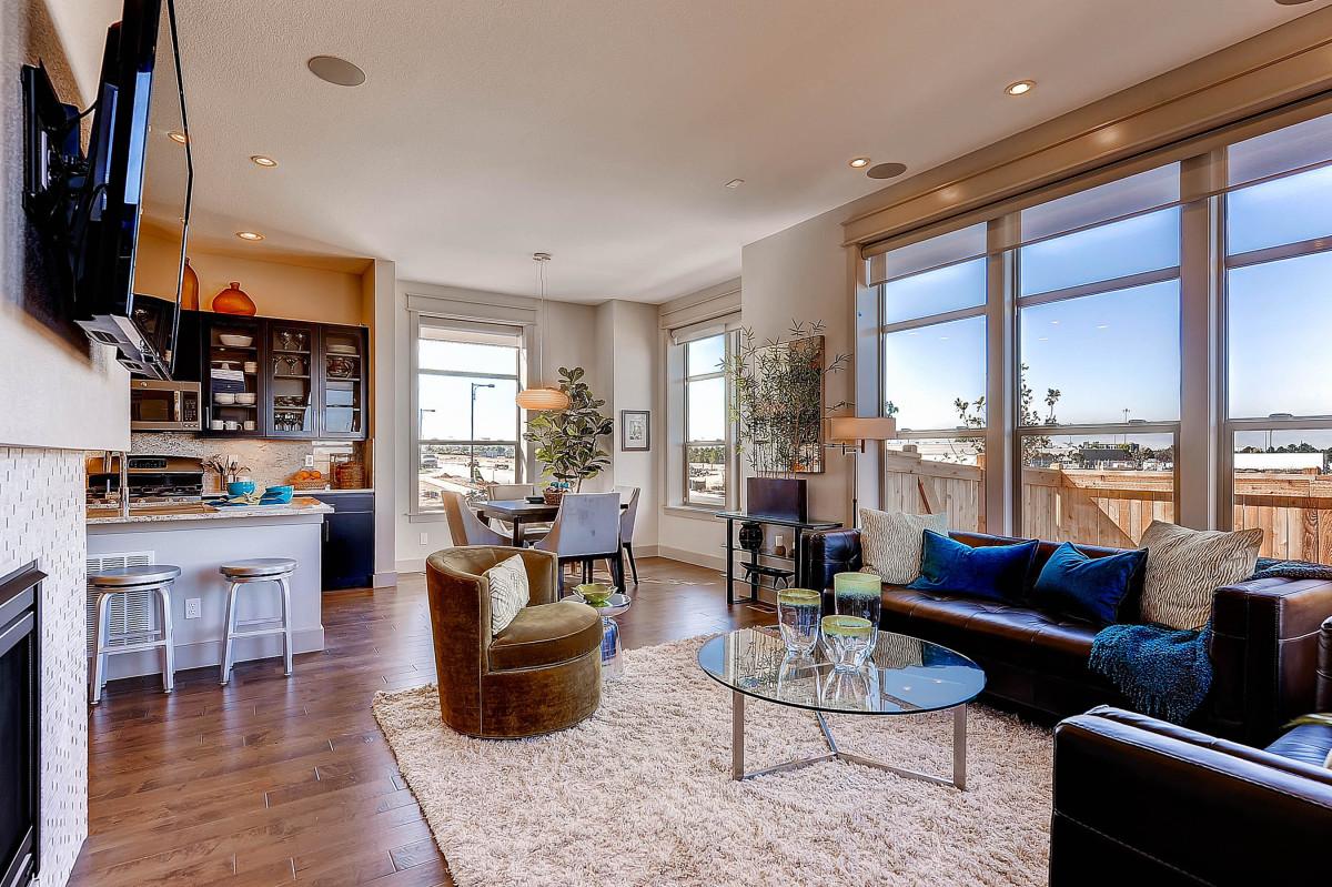 Anatomy Of A Net Zero Home Fine Homebuilding