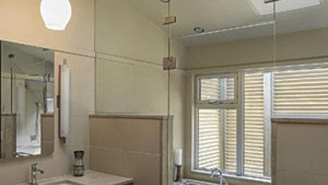 021239022-01-elegant-bath_ld