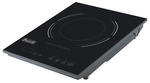 Photo of Eurodib Portable Single Induction Cooker View 1