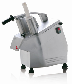Photo of Eurodib Professional Electrical Vegetable Cutter and Slicer View 1