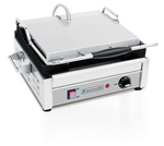 Photo of Eurodib Commercial Panini Grill SFE Series View 1