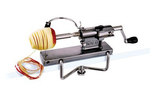 Photo of Bron Coucke Professional Apple Peeler View 1