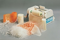 Photo of Bron Coucke Professional Multi-Purpose Strip Slicer View 1