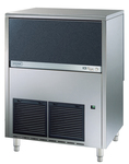 Photo of Brema Commercial Ice Cube Maker - CB674A View 1