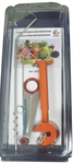 Photo of Bron Coucke Decoration Set of 3 Professional Tools View 1